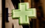 Cotisation RNS : les pharmaciens se rebiffent