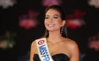 Entre critiques de féministes et succès d'audience, Miss France 2020 désignée samedi