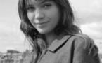 L'actrice Anna Karina est morte d'un cancer à 79 ans