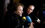 Christophe Ruggia se défend après les accusations d'Adèle Haenel