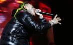 Témoin contre son propre gang, le rappeur superstar 6ix9ine condamné