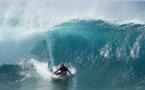 Surf: la légende Kelly Slater ne réalisera pas son rêve olympique