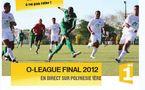 Football: Auckland City FC (NZL) - As Tefana (TAH) en direct sur Polynésie 1ère