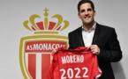 Entrée en lice douce pour la L1,  plus corsée pour Moreno à Monaco