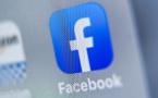 """Facebook bannit les """"deepfakes"""", pas les vidéos parodiques"""