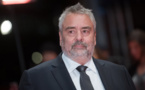 Luc Besson condamné à 10.000 euros d'amende pour avoir licencié son assistante de direction