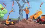 Energie : le danger DICT la méthode