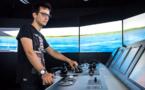 Passez les concours d'officier de la marine marchande depuis Tahiti