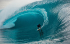 Six Tahitiens nominés pour les XXL Biggest Wave Awards