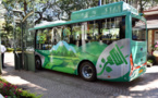 Bientôt des bus gratuits pour les chômeurs