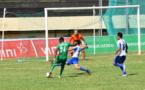 Tiare Tahiti et Pirae gardent le rythme en Ligue 1