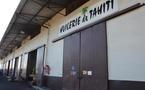 Huilerie de Tahiti : la grève est validée par le tribunal des référés