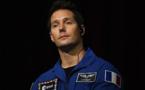 Thomas Pesquet repartira à bord de l'ISS à l'été 2021