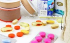 Attention aux risques de certains médicaments contre le rhume