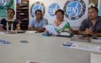 L'Unsa veut mobiliser pour la grève du 6 février