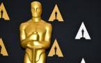 Les Oscars une fois de plus accusés de négliger les femmes dans leur sélection