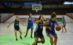 L'AS JT s'offre la Coupe féminine de basket-ball