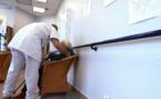 Le concours d'accès aux écoles d'aide-soignants supprimé dès septembre, selon Mme Buzyn