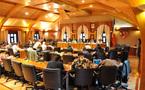 Le CESC donne un avis favorable au projet de loi de pays sur l'Apprentissage