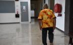 Drame de Marokau : Le papy acquitté