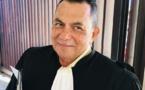 Les licenciements à l'Interconti Moorea jugés jeudi