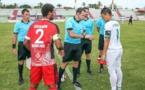 Tiare Tahiti rate son entrée en Ligue des champions