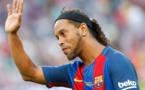 Faux passeport : pas de charges retenues contre Ronaldinho