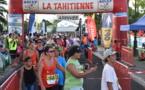 4 600 vahine pour la 19e Tahitienne