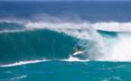 La World Surf League annule toutes ses compétitions en mars