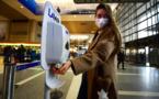 Coronavirus: éviter la psychose, mais aussi la banalisation