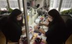 Masques et gants, fausse bonne idée contre le coronavirus