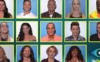 Téléréalité: choqués, des candidats découvrent en direct le coronavirus