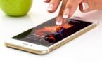 Virus: la Lombardie contrôle les déplacements grâce aux smartphones