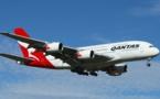 Coronavirus: l'Australie exhorte ses ressortissants à ne pas voyager