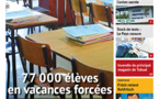 TAHITI INFOS N°1614 du 18 mars 2020