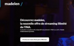 Confinement: 3 mois gratuits d'accès aux archives télé de l'Ina