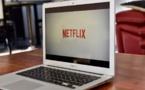 Netflix réduit les débits en Europe pour éviter une paralysie de l'internet