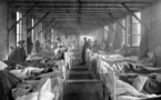 1918 : La grippe espagnole tue 3 000 Polynésiens