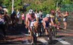 La Ronde Tahitienne reportée à septembre