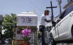 Coronavirus: décès de neuf médecins aux Philippines