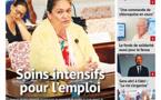 TAHITI INFOS N°1620 du 26 mars 2020