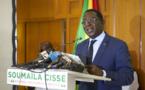 Soumaïla Cissé, figure de proue de l'opposition enlevée au Mali
