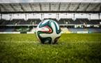 Coronavirus: le football australien réduit de 70% les revenus de ses stars