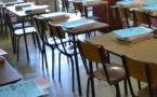 L'école à la maison à compter du 6 avril