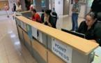 Un PC de crise économique installé au Sefi