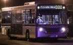Coronavirus: les passagers de l'Artania vont quitter l'Australie pour l'Allemagne
