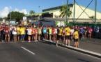 Le 30ème Triathlon des Entreprises reporté au 15 août