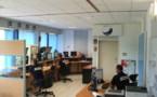 54 16 16 : nouveau numéro d'alerte du centre de recherche et de sauvetage en mer de Polynésie (MRCC Papeete)