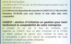 Infos CCISM N°2