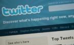 """Twitter, victime de pannes intermittentes, accuse un """"bogue en cascade"""""""